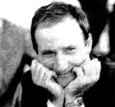 Lorenzo Necci