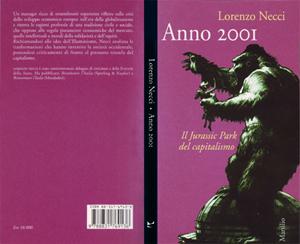 anno2001
