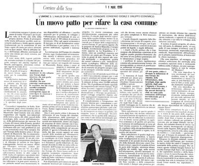 corriere_11-03-96
