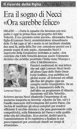 corriere_16-dicembre_08
