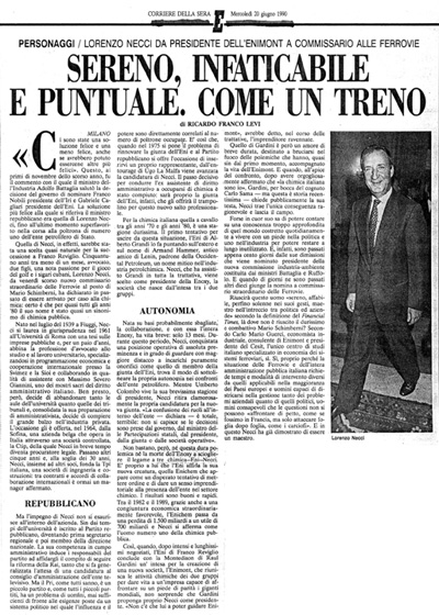 corriere_20-06-90