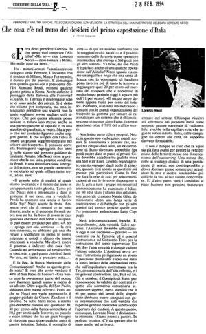 corriere_28-02-94