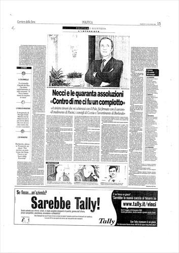 corsera_18-12-2001