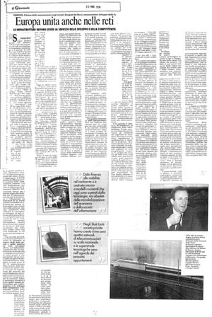 giornale_30-03-96