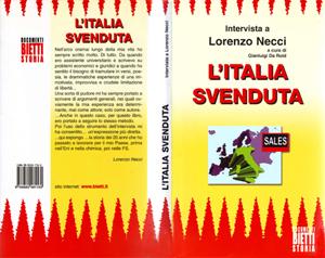 italia_svenduta