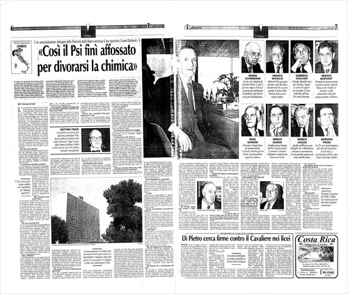 libero_2-04-2002