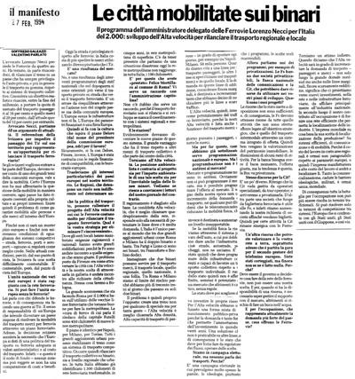manifesto_27-02-94