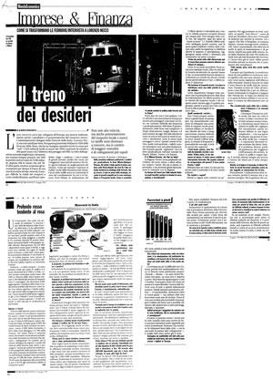 mondoeconomico_18-06-94