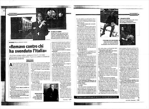 panorama_21-03-2002