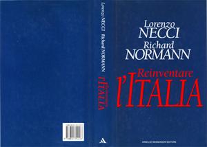 reinventare_italia