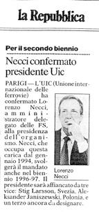 repubblica_11-10-95