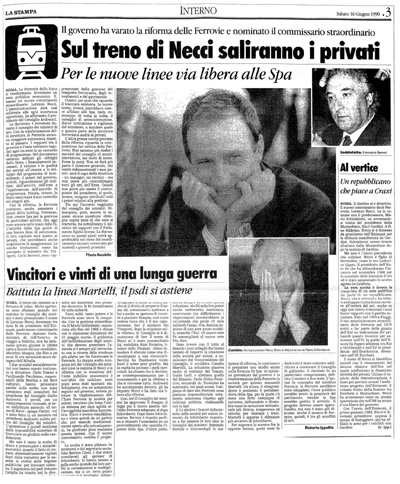 stampa_16-06-90