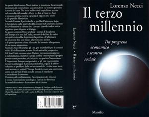 terzo_millennio