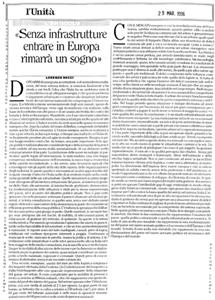 unita_29-03-96