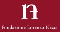 Fondazione Lorenzo Necci